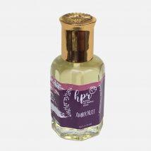 Perfume Oil - Amber Nuit